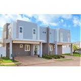 Alquilo Casa #19-2448 **hh** En Brisas Del Golf