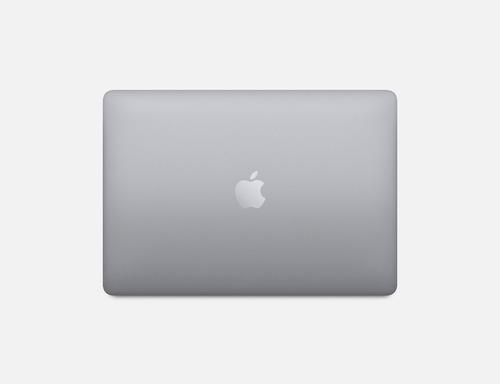 Macbook Pro 13  512gb Sst Storge Nueva 1 Año De Garantía