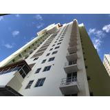 Se Alquila Apartamento Amoblado En Dos Mares Cl194692