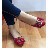 Zapatillas Para Dama De Marca