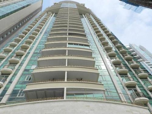 Punta Pacifica Apartamento En Venta En Panama