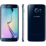 Samsung Galaxy S7 Sm-g930f 64gb Desbloqueado Gsm 4g Lte