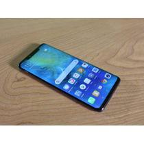 Huawei Mate 20 Pro Lya-i29 6gb Ram 128gb Dual Sim Duos