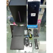 Venta De Samsung S8 Note S9 Plus 1 Año De Garantia