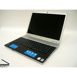 Laptop Sony 15.4  Vgn Fz22oe