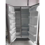 Refrigeradora Marca Whirlpool A Muy Buen Precio!
