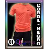 Jueguito Deportivo Nike Caballero