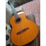 Guitarra Clasica Ibanez