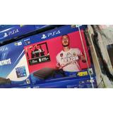 Ps4 Pro Y Slim 1tb 3 Juegos Y Realidad Virtual