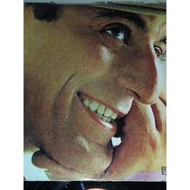 Discos De Vinil  Usado Tony Bennett