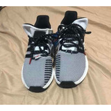 adidas Support 93/17 Grises