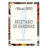 Recetario De Sardinas
