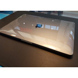 Brand New Apple Macbook Air 15 Inches