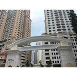 Apartamento En Alquiler En Punta Pacifica 19-8434 Emb