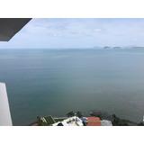 Venta Vista Frente Al Mar