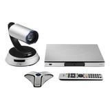 Aver Orbit Series Svc500- Sistema De Videoconferencia