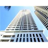 Venta De Apartamento En Dos Mares 19-2426 **hh**