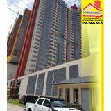 Venta De Apartamento En Carrasquilla, Ph Sky Park