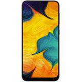 Samsung A30 Dual Sim 64gb Unlocked Nuevo En Caja Cerrada