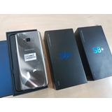 Celular Samsung Galaxy S8 Y S8+ 64gb Oferta Limitada