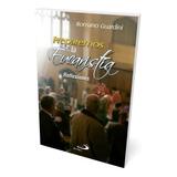 Preparemos La Eucaristia Reflexiones
