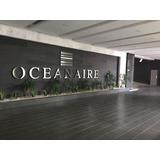 Espectacular Apartamento En Alquiler En Punta Pacifica Panam