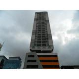 Se Vende Apartamento En Obarrio 18-7903 **hh**