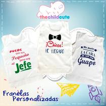 T-shirt  Y Bebecrece Ecocute