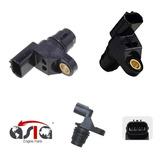 3978 Sensor Leva Honda Civic Crv Element Accord Fit 2.0 2.4