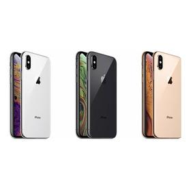 Apple iPhone Xs Max 512gb Unlocked Nuevos