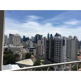 Se Alquila Apartamento En Punta Pacifica #18-8097 **hh**