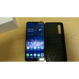 Huawei P20 Pro Nuevos