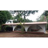 Casa En Venta En Campana 20-10738 Emb