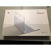 Google Pixelbook 12.3 Intel Core I5 7th Gen 1.2 Ghz, 8 Gb