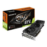 Palit Geforce Rtx 2080 Ti Dual 11gb Gddr6 Video Card