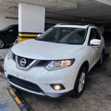 Nissan  X Trail  Full Edition