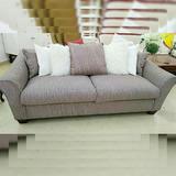 Sofa Cama Como Nuevo