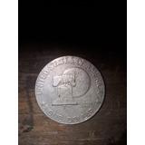 Vendo La Monedad  De 1 Dollar  1776-1976 En 200 Para Ya