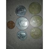 Monedas Para Coleccionistas