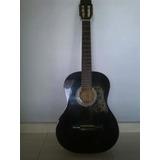 Guitarra Acústica Americana