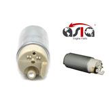 3072 Pila Gasolina Chevrolet Spark Gt