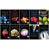 Colección Literatura Erótica - Megan Maxwell