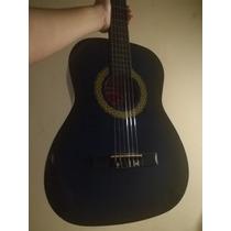 Guitarra Jrp
