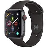 Apple Watch Serie 4 Gps+cel 44mm Entrega Inmediata Panama