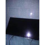 Sankey Smart Tv 32 P.