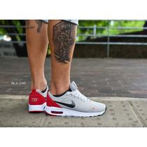 Zapatillas Nike Para Dama Y Caballero Al Mayor