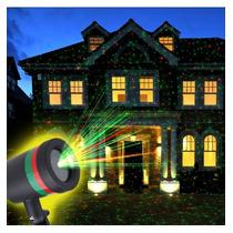 Laser Para Jardin