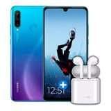 Huawei P30 Lite 250 | Mate 20 Lite 200 + Obsequio