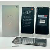 Xiaomi Mi 9 Nuevo