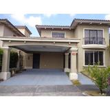Vendo Casa En Ph Paseo Dorado, Condado Del Rey 20-3965**gg**